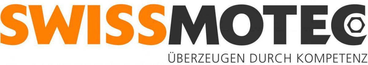 Swissmotec | Überzeugen durch Kompetenz